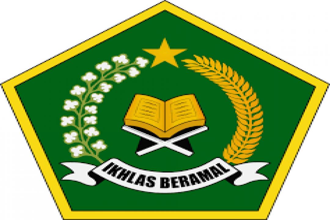 INSTRUKSI MENTERI AGAMA REPUBLIK INDONESIA NO. 1 TAHUN 2021 TENTANG PENINGKATAN DISIPLIN PENERAPAN PROTOKOL KESEHATAN DALAM PENCEGAHAN DAN PENGENDALIAN CORONA VIRUS DESEASE 2019 PADA KEMENTERIAN AGAMA